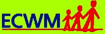 Europejskie Centrum Współpracy Młodzieży